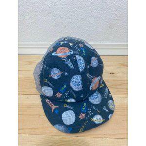 GEORGE HATS Toddler Trucker Hat